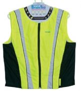 Oxford Bright Top Active